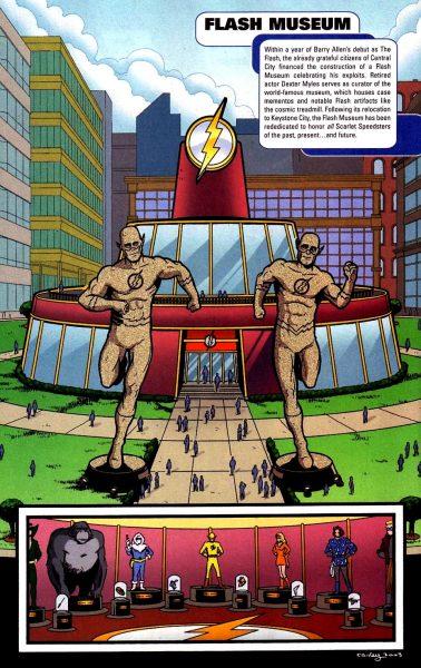 flash-museum-flash