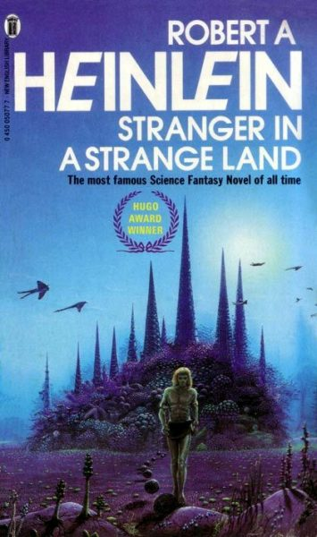 85156-stranger-in-a-strange-land-book-cover