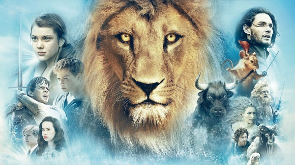 chronicles-of-narnia-poster