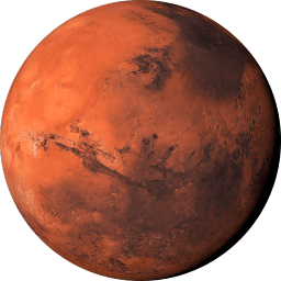 planet-facts-for-kids-mars-e1437533345244
