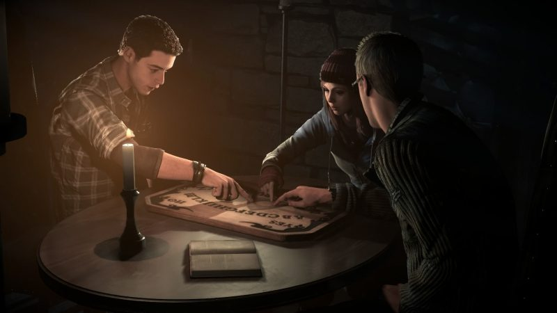 until-dawn-screenshot-05