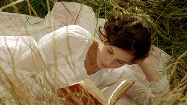 felicity-jones-northanger-abbey