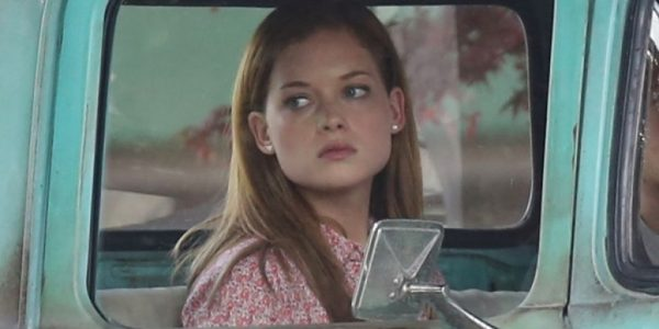 jane-levy-filming-monster-trucks-movie-in-chilliwack-may-2014_13