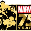marvel 75th anniversary - millie the model