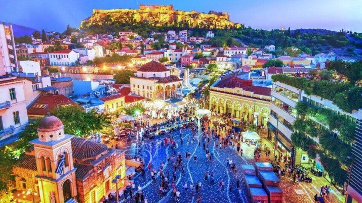 Καναδική εταιρεία έρχεται στην Ελλάδα, με πάνω από 600 θέσεις εργασίας
