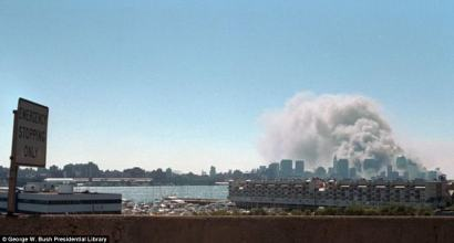 4424f86b00000578-4871706-pictured_is_smoke_rising_from_the_world_trade_center_in_new_york-a-24_1505109856112