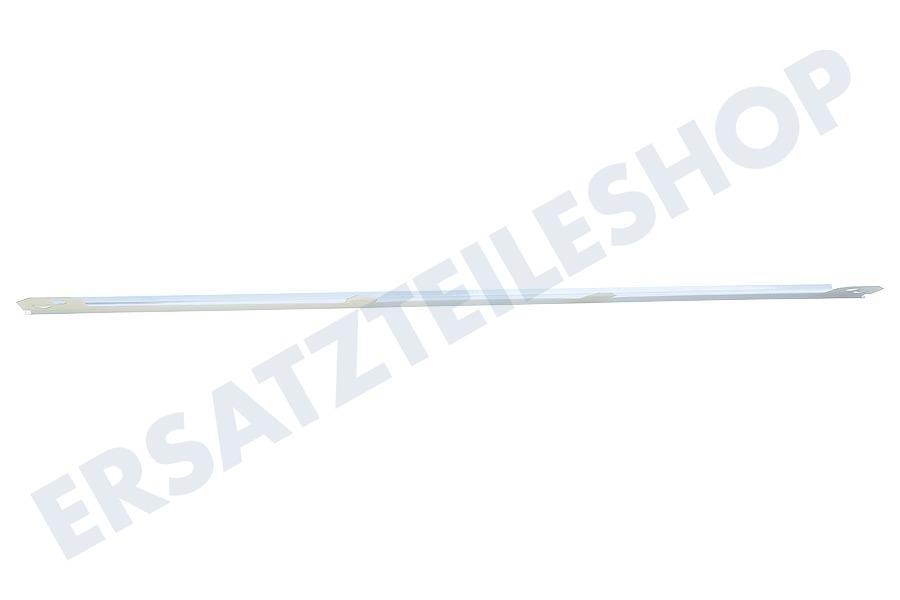 Bosch 352476 00352476 Auszugschiene Kühlschrank