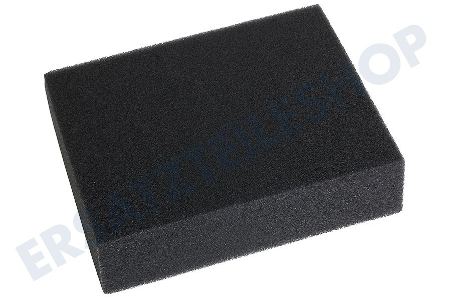 AEG Filter 9001663419 Staubsauger
