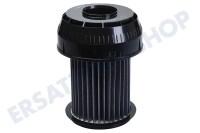Bosch 649841 00649841 Filter Staubsauger