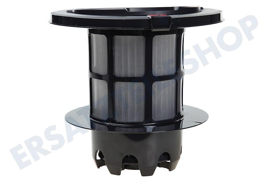 Bosch 708278 00708278 Filter Staubsauger