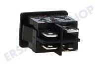 Samsung 3402-001040 Schalter 3402001040 Staubsauger