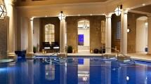 Uk Hotel Gainsborough Bath Spa Escapism Magazine
