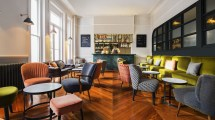 London Hotels Opening In 2018 Escapism Magazine