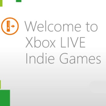 Microsoft Dropping Xbox Live Arcade and Indie Games