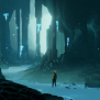 Abzu From The Makers Of Journey Debuts Exclusively On
