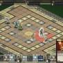Card Hunter Rpg Card Battle D D Loot And Legends Video