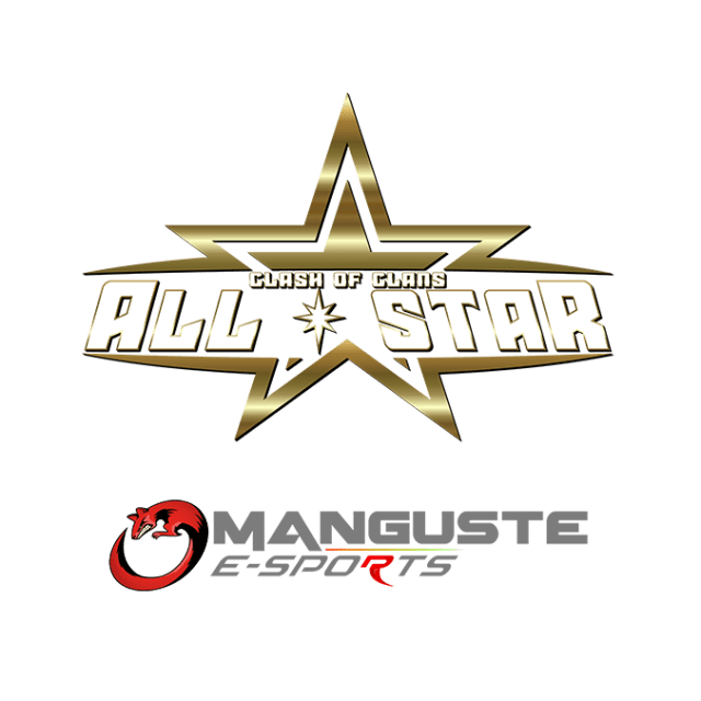 allstar - AllStar Cup #2: trionfa NotREST; seconda eVolute TFCC. Terzi Titans esports