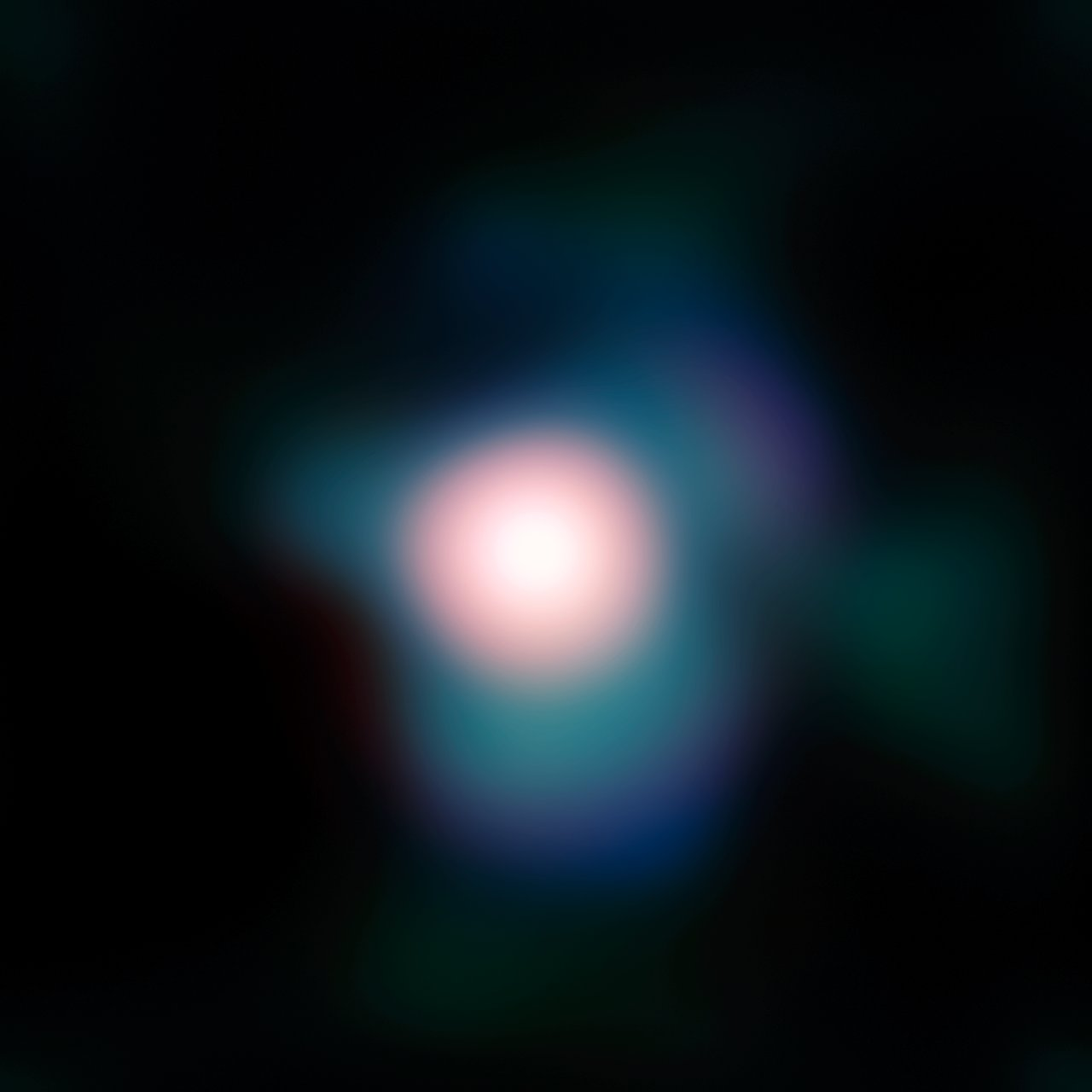 Sharpest Views Of Betelgeuse Reveal How Supergiant Stars