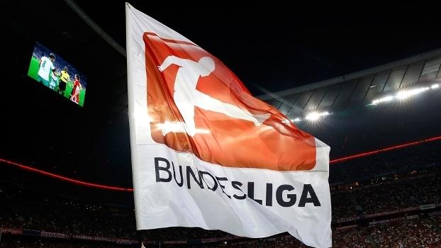 Bundesliga quebrou seu recorde de lucro em 2015-16