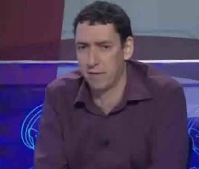 Video Pvc Sobre Substituto De Felipe Melo Acho Dificil Confiar No Kleberson