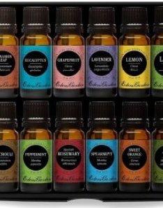 Edens garden essential oils also the best oil brands reviewed  compared for rh essentialoilhaven