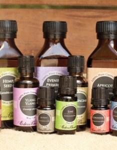 also edens garden essential oils review is eg  good brand to buy from rh essentialoilhaven