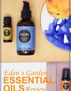 Edens garden essential oils company review also is eg  good brand to buy from rh essentialoilhaven
