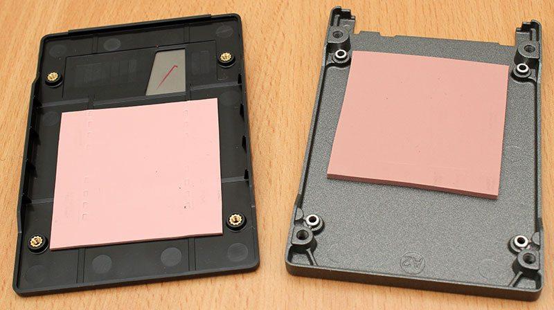 HyperX-3K_ThermalPad
