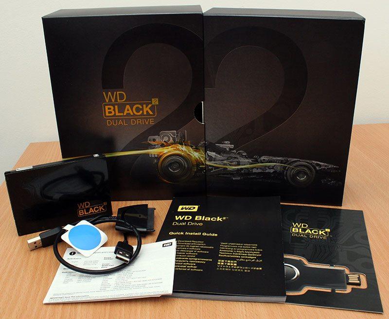WD_Black2_Package