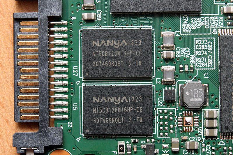M5ProXtreme_NANYA