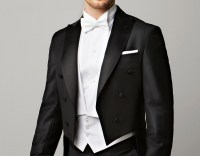 Evening & Formal Wear | Eton Shirts UK