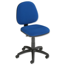 how do i put together an office chair evolvingperceptionssblog