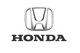 Official Honda Jazz 2015 safety rating