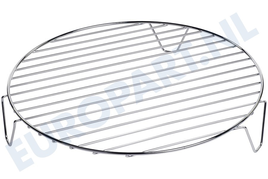 Whirlpool 481245819272 Rooster Laag model 53mm
