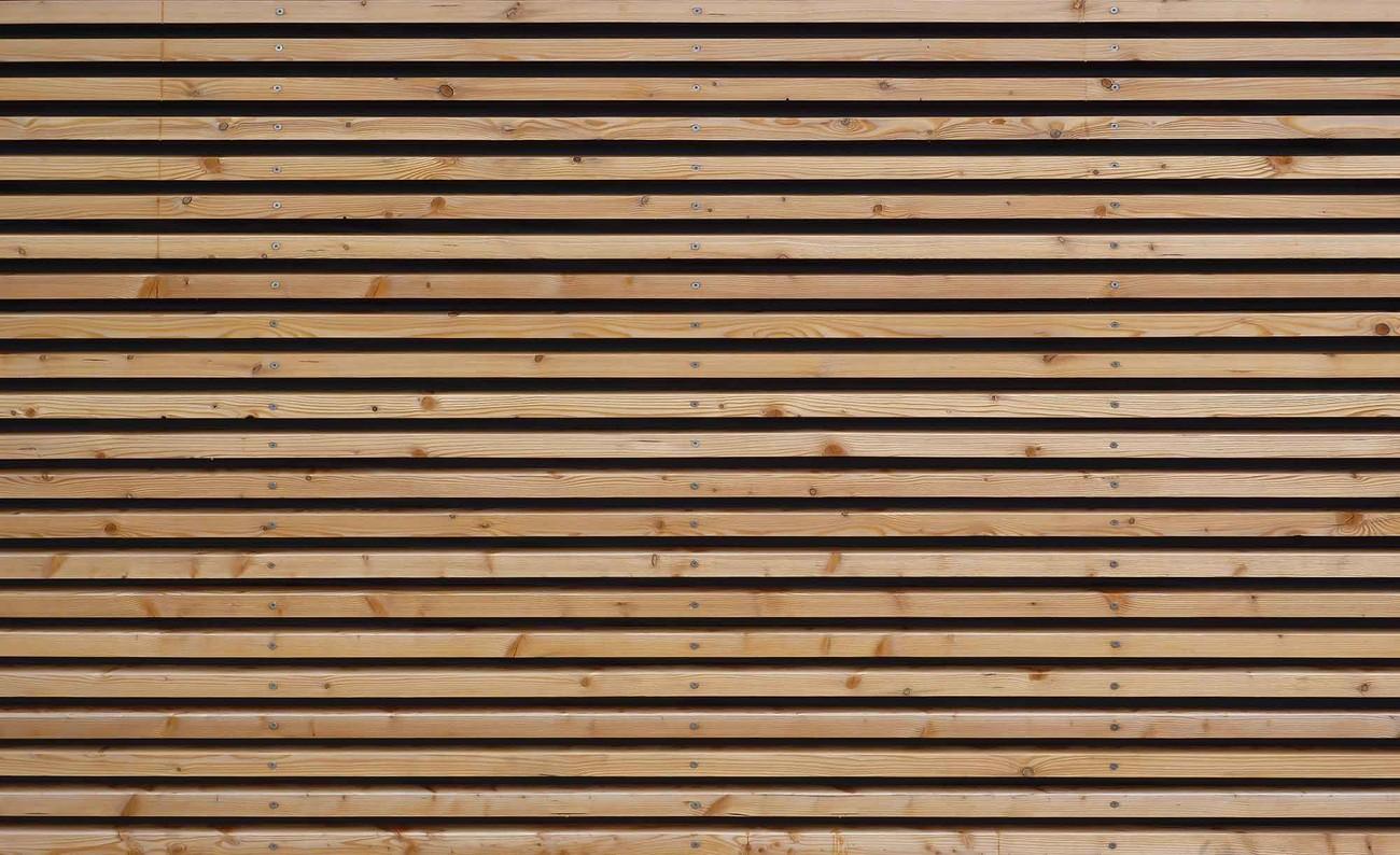 wooden slats wallpapers