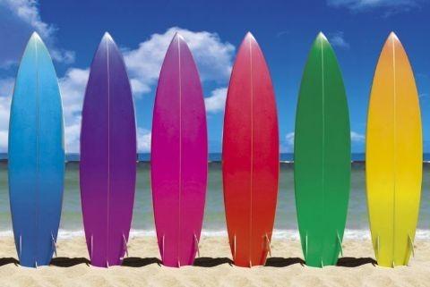 「surf boards」の画像検索結果