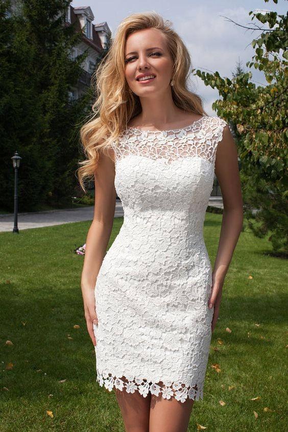 Tecidos para vestidos de festa: Confira looks para você se inspirar - Eu  Total