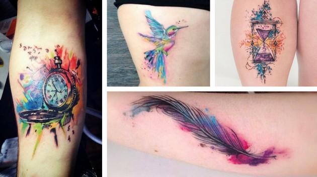 Tatuagens Femininas No Ombro Frases Tattoos Ideas