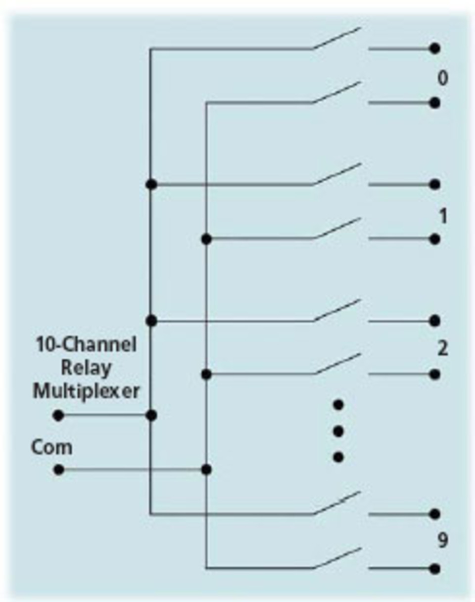 hight resolution of spst reed relay wiring diagram