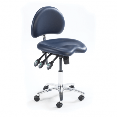 posture seat for couch chair covers reclining loveseat contoured medical   seers the uk's leading manufacturer