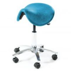 United Chair Medical Stool Big Chairs With Ottoman Ergonomic Seating Seers The Uk S Leading Couch Stools