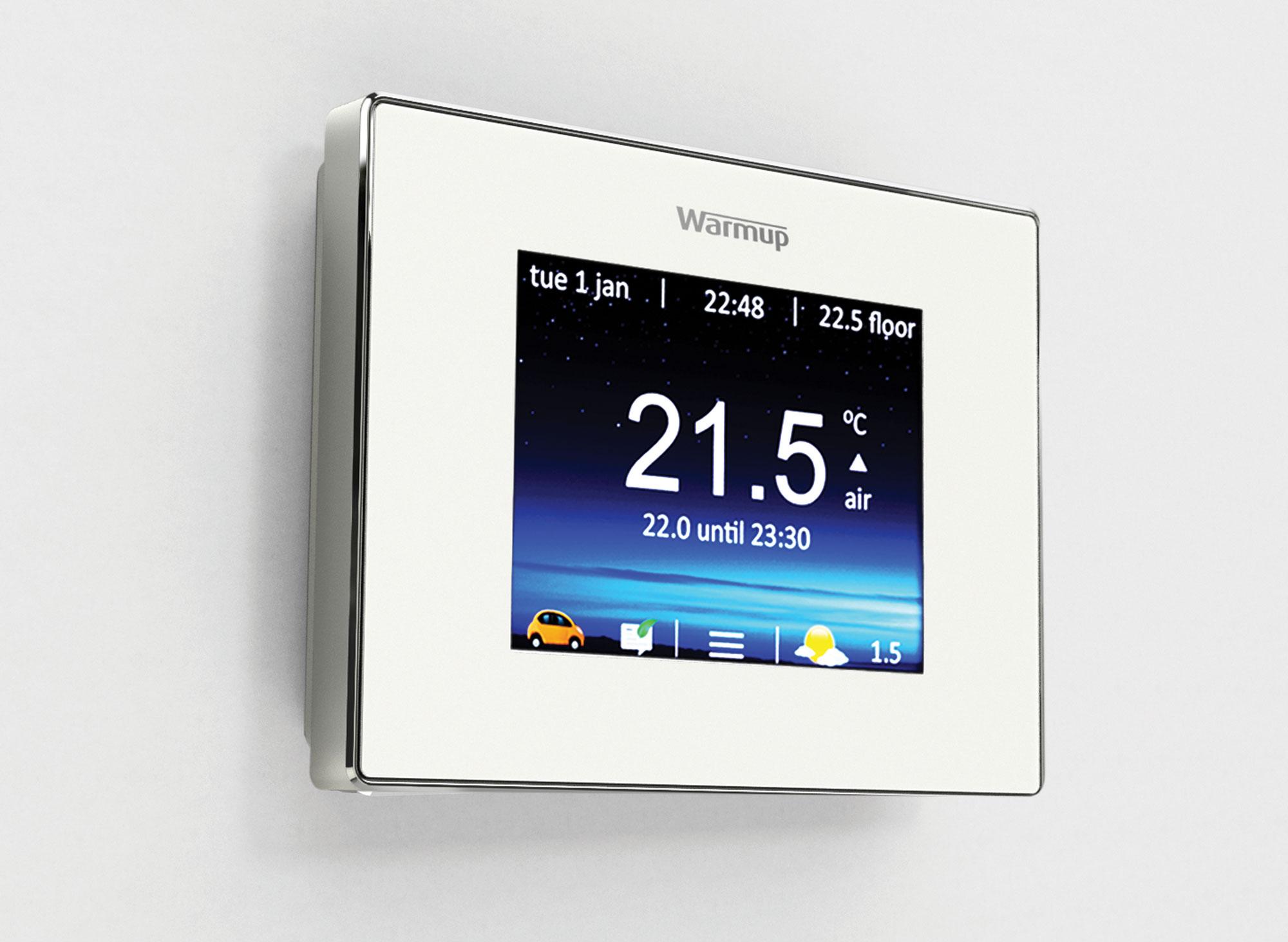 hight resolution of warmup underfloor heating thermostat wiring diagram