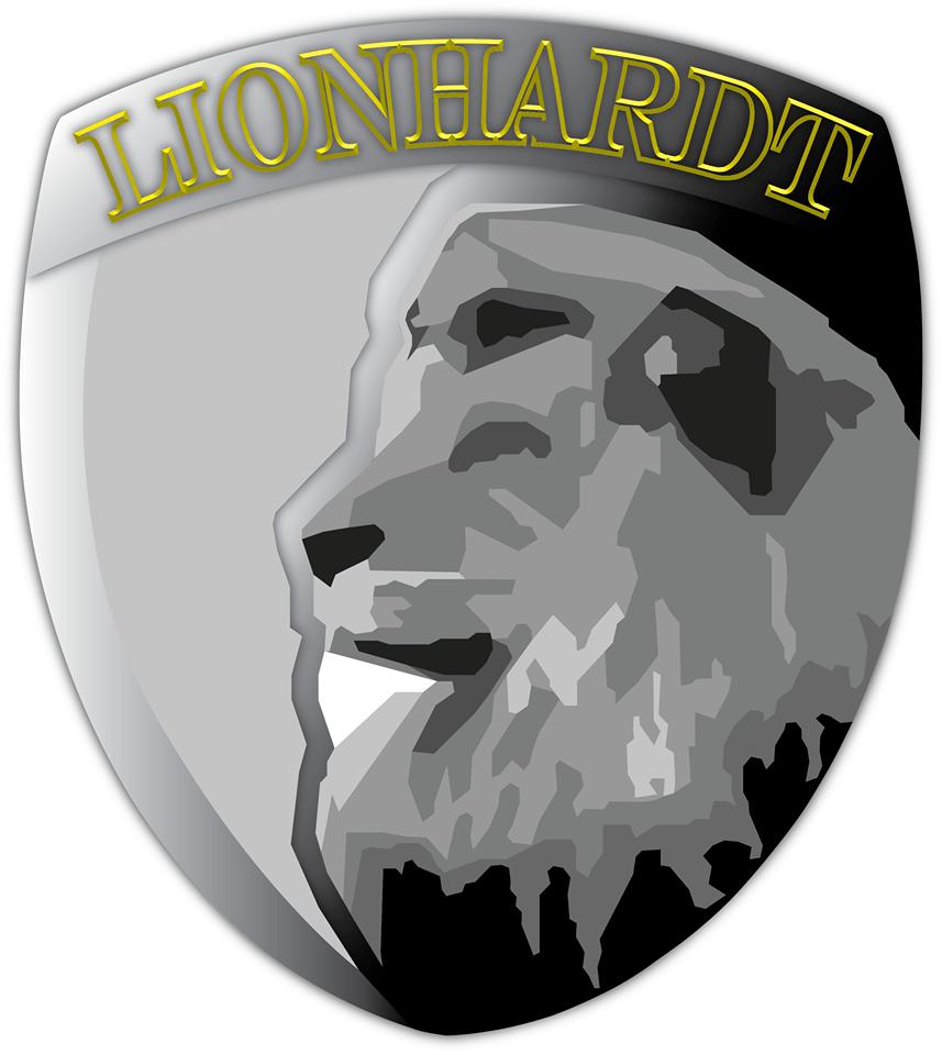 WE ARE LIONHARDT