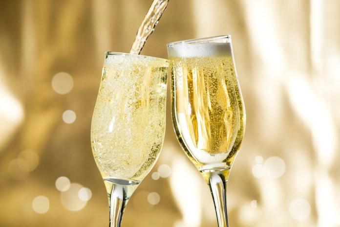 Image result for sparkling wine