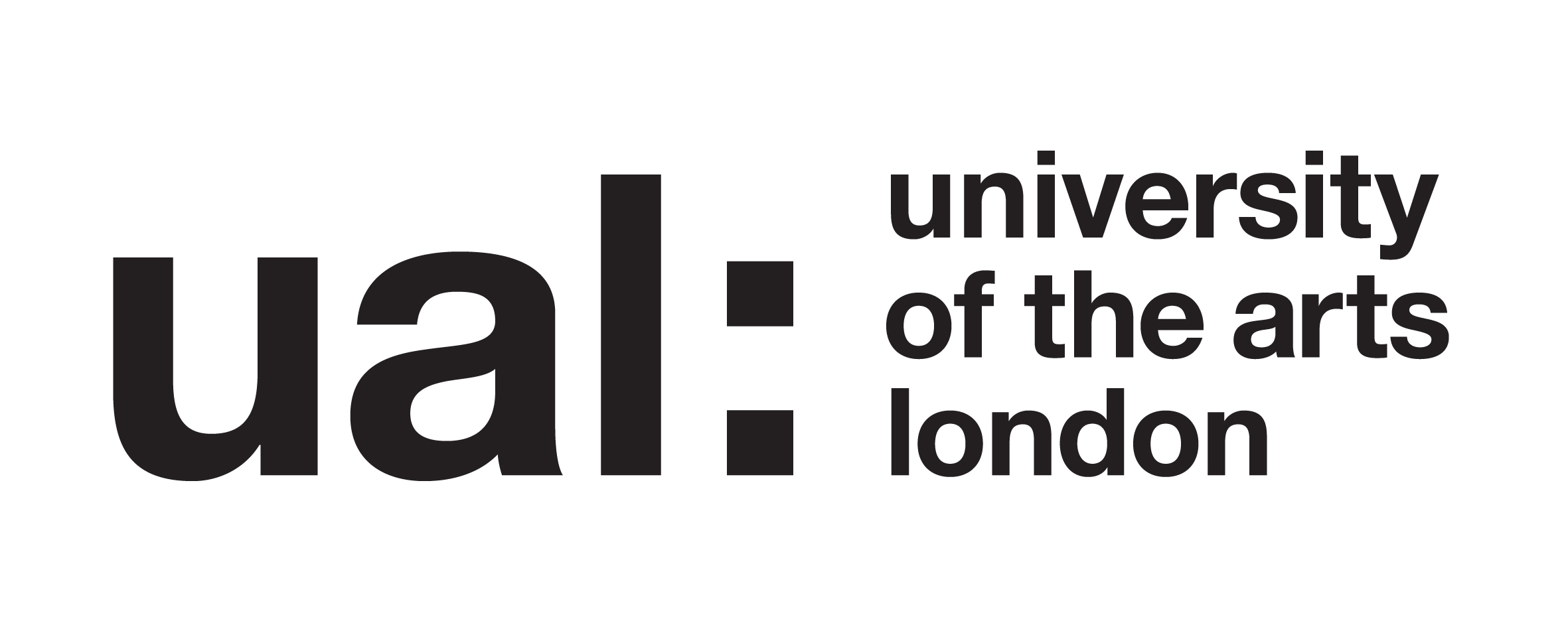 MassChallenge UK Info Session @ UAL Tickets, Wed, 18 Mar