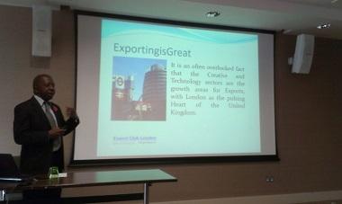 exportingisgreat