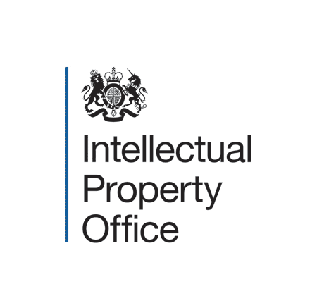 How Intellectual Property (IP) helps protect and grow your