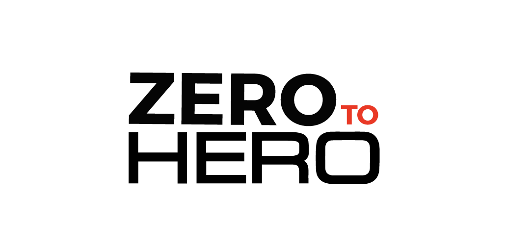 GoPro101: Zero to Hero (Afternoon Session) Tickets, Sat