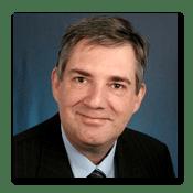 Simon Roberts (CST)