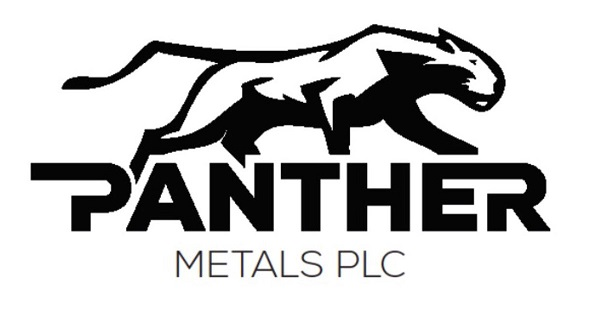 Lionsgold, MOD Resources, Panther Metals, Ariana Resources
